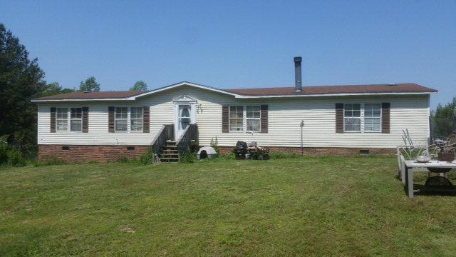 Real Estate for Sale, ListingId: 33241450, Vernon Hill,VA24597
