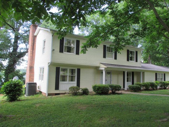 Real Estate for Sale, ListingId: 28885747, Clarksville,VA23927