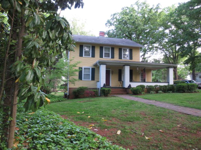 Real Estate for Sale, ListingId: 27415768, Chase City,VA23924