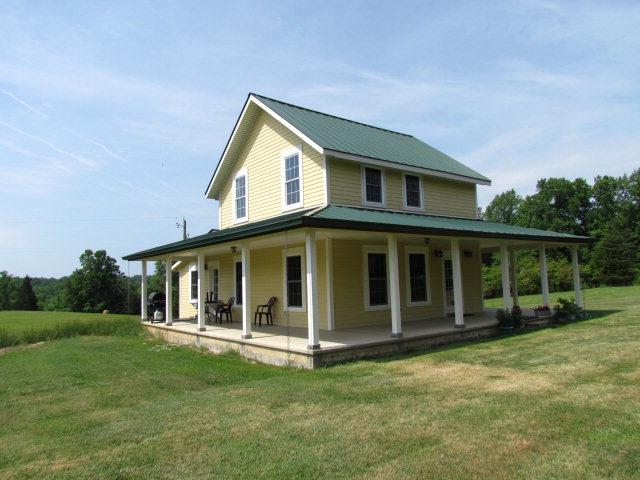 Real Estate for Sale, ListingId: 28608912, Sutherlin,VA24594