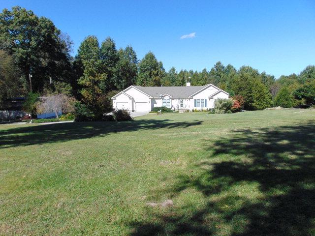 Real Estate for Sale, ListingId: 30208421, Halifax,VA24558