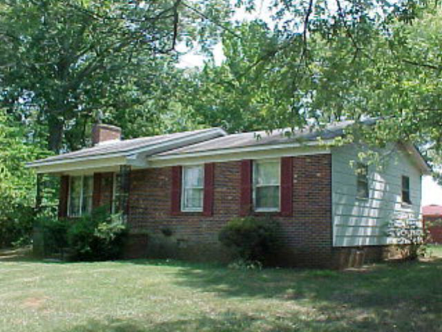Property for Rent, ListingId: 32545306, Clarksville, VA  23927
