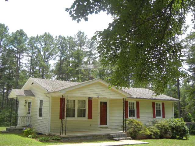 Real Estate for Sale, ListingId: 29919328, South Boston,VA24592