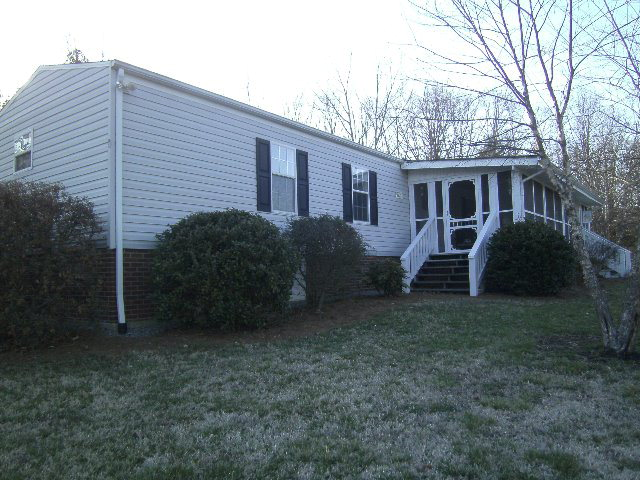 Real Estate for Sale, ListingId: 27571428, Scottsburg, VA  24589