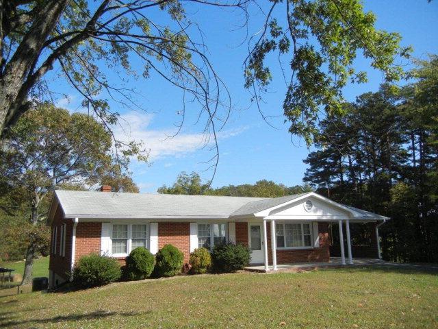 Real Estate for Sale, ListingId: 25773816, Nathalie,VA24577