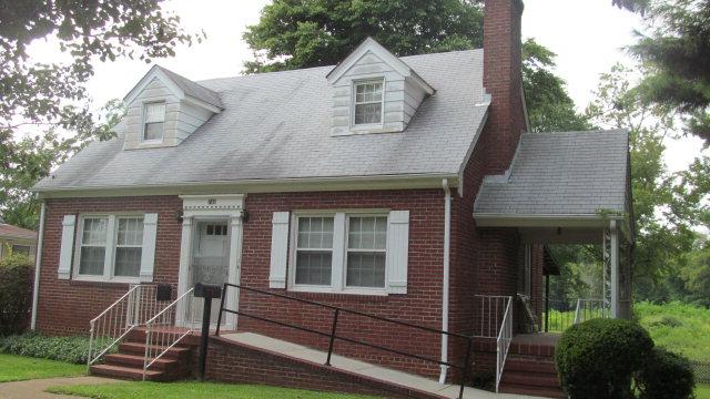 Real Estate for Sale, ListingId: 29722037, Chase City,VA23924