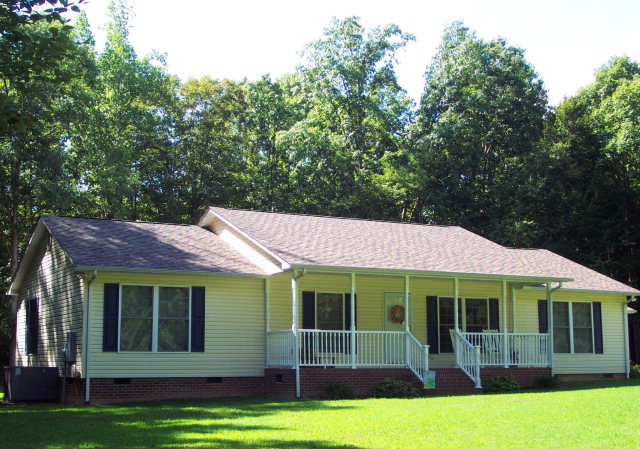 Real Estate for Sale, ListingId: 35065768, Boydton,VA23917