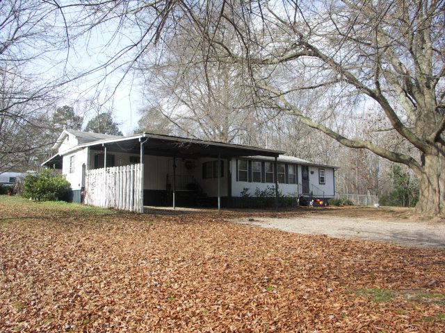 Real Estate for Sale, ListingId: 27415894, Clarksville,VA23927