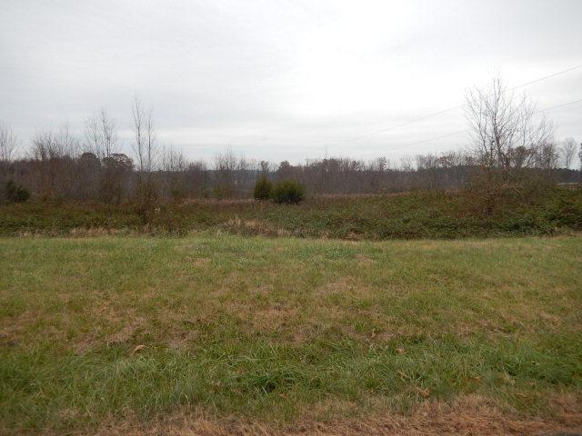 Real Estate for Sale, ListingId: 30770316, Alton,VA24520