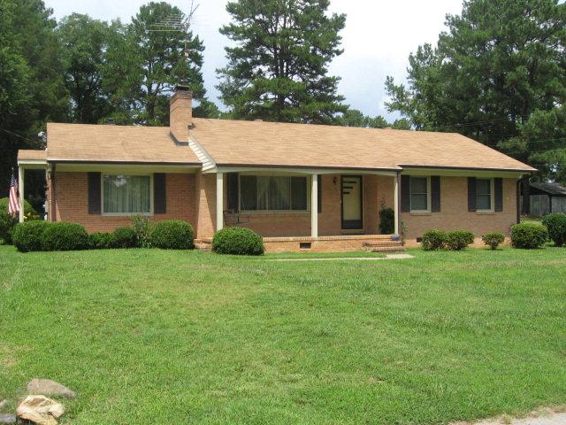 Real Estate for Sale, ListingId: 29358816, Clarksville,VA23927