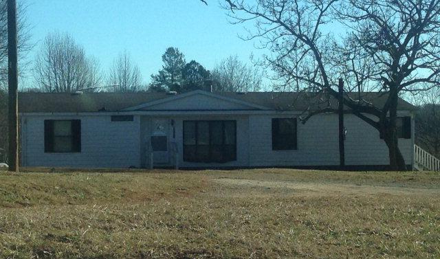 Real Estate for Sale, ListingId: 34769796, Clover,VA24534