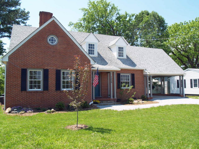 Real Estate for Sale, ListingId: 31630572, Boydton, VA  23917