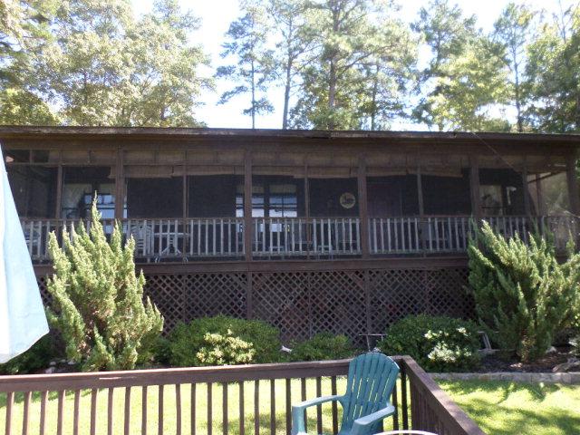 Property for Rent, ListingId: 29999279, Clarksville,VA23927