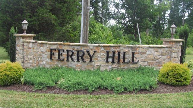 Real Estate for Sale, ListingId: 35607403, Clarksville,VA23927