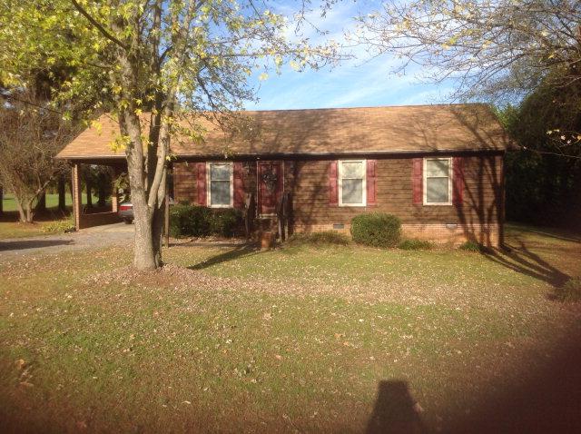 Real Estate for Sale, ListingId: 36270443, South Boston,VA24592