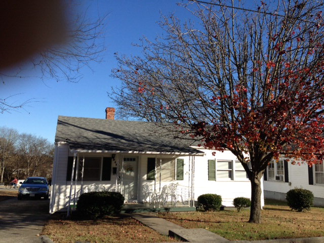 Real Estate for Sale, ListingId: 25949772, South Boston,VA24592