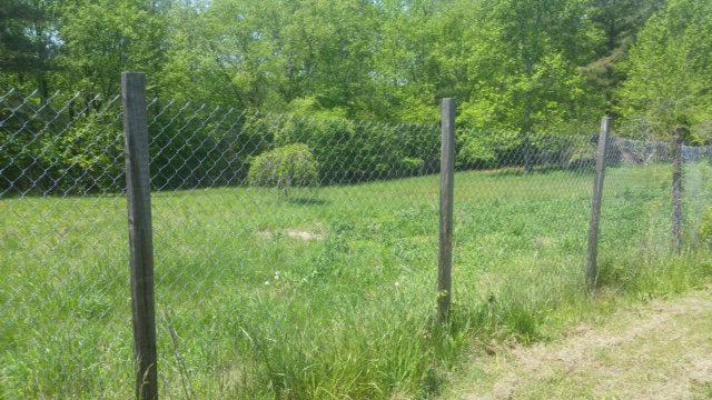 Real Estate for Sale, ListingId: 33241451, Vernon Hill,VA24597
