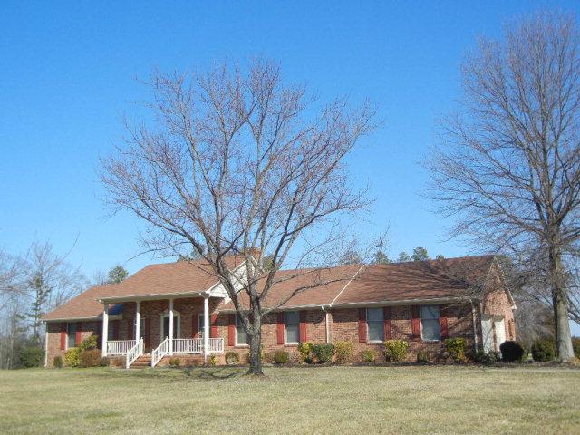 Real Estate for Sale, ListingId: 32365079, Nathalie,VA24577