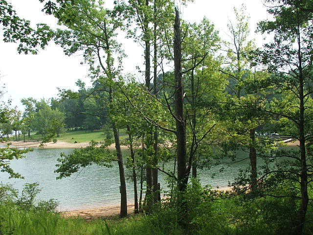 Real Estate for Sale, ListingId: 16631106, Clarksville,VA23927