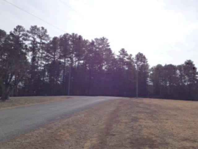 Real Estate for Sale, ListingId: 26971673, Clarksville,VA23927