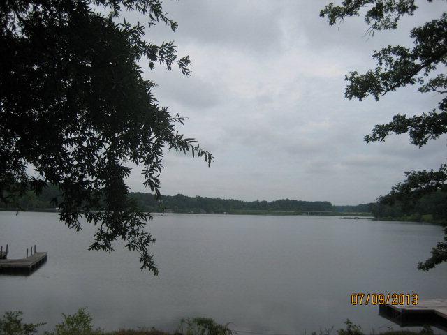 Real Estate for Sale, ListingId: 24343548, Clarksville,VA23927