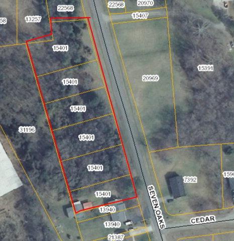 Real Estate for Sale, ListingId: 33821926, South Boston,VA24592