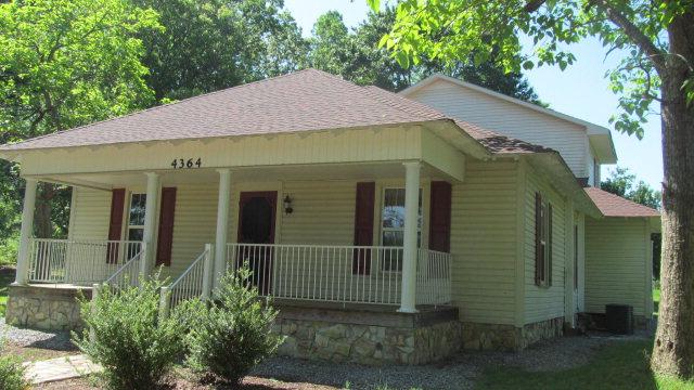 Real Estate for Sale, ListingId: 28215178, Chase City,VA23924
