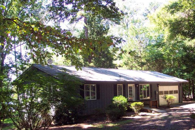 Rental Homes for Rent, ListingId:31530380, location: 1670 Merifield Drive Clarksville 23927