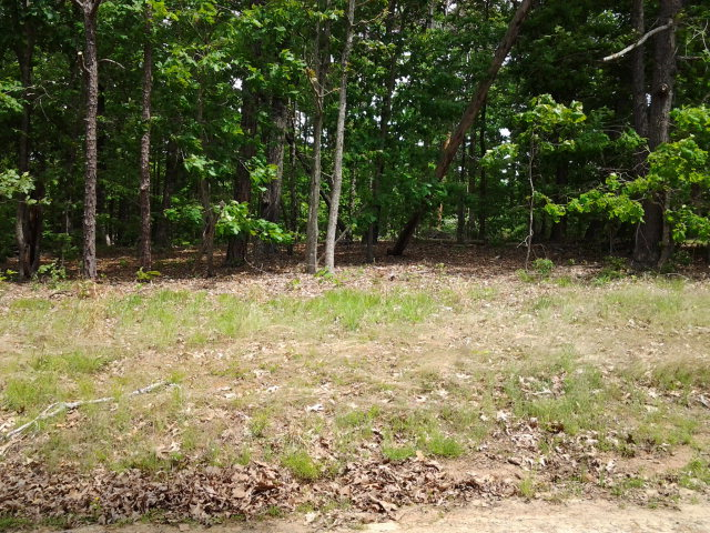 Land for Sale, ListingId:28102406, location: Lot 10 Lakeview Estates Clarksville 23927