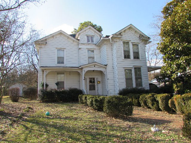 Real Estate for Sale, ListingId: 26628723, Chase City, VA  23924