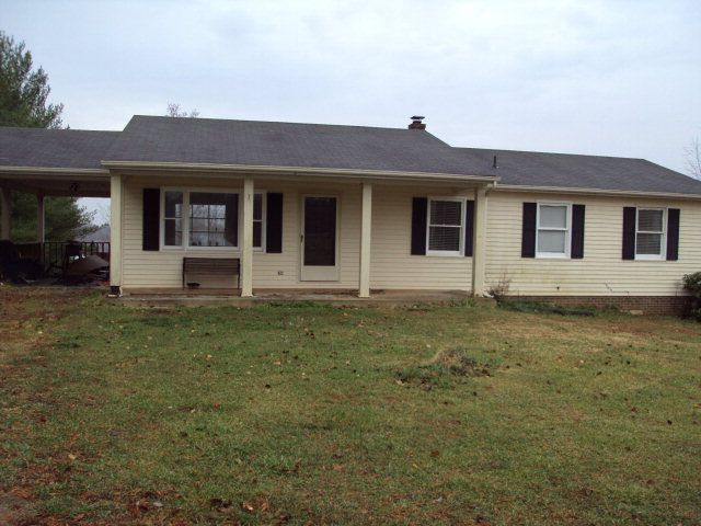 Real Estate for Sale, ListingId: 34022523, Dry Fork,VA24549