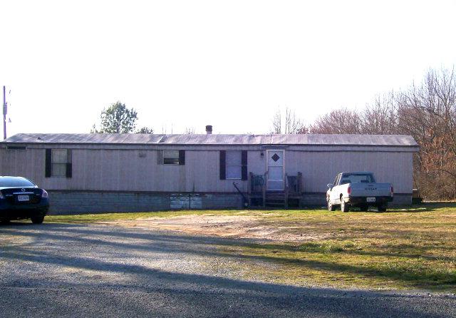 Real Estate for Sale, ListingId: 24443351, Halifax,VA24558