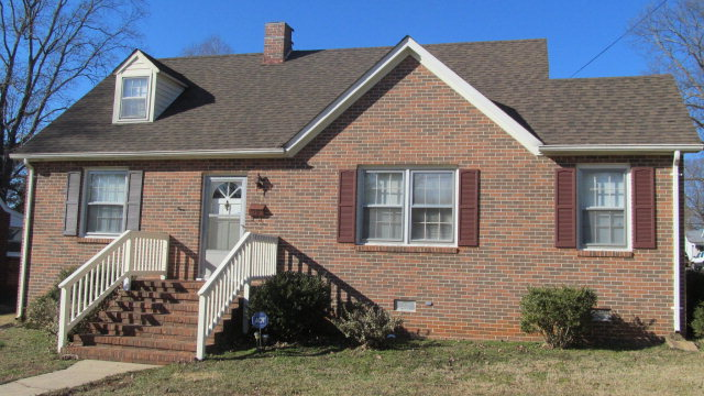 Real Estate for Sale, ListingId: 31565760, Chase City, VA  23924