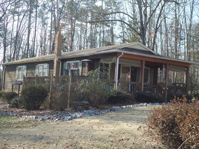 Rental Homes for Rent, ListingId:31648675, location: 1983 Hwy 58 Buffalo Junction 24529
