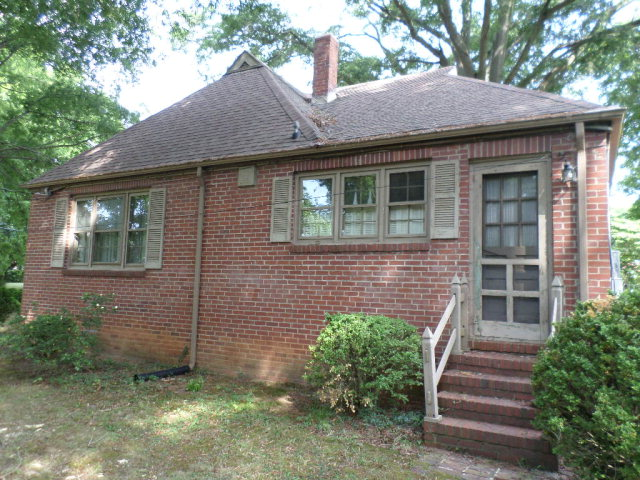 Rental Homes for Rent, ListingId:28818258, location: 303 Fifth Street Clarksville 23927