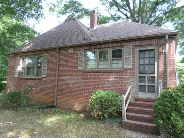 Property for Rent, ListingId: 28818258, Clarksville,VA23927