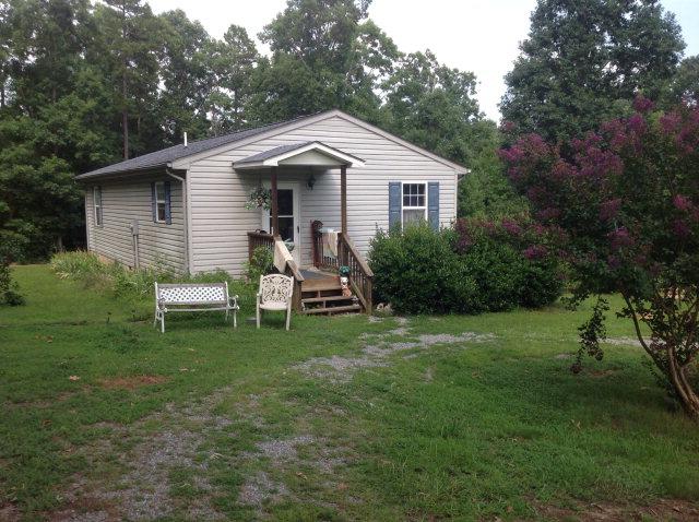 Real Estate for Sale, ListingId: 29919348, Alton,VA24520