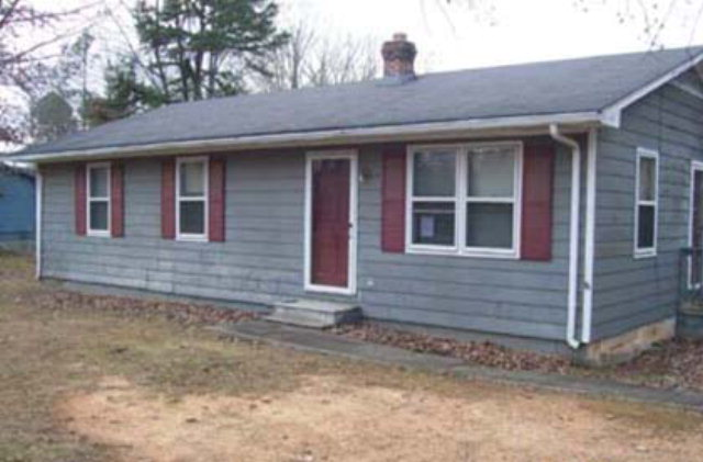 Real Estate for Sale, ListingId: 32463212, Scottsburg,VA24589