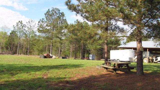 Real Estate for Sale, ListingId: 32951646, Bullock,NC27507