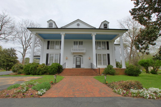 Real Estate for Sale, ListingId: 32951648, Boydton,VA23917