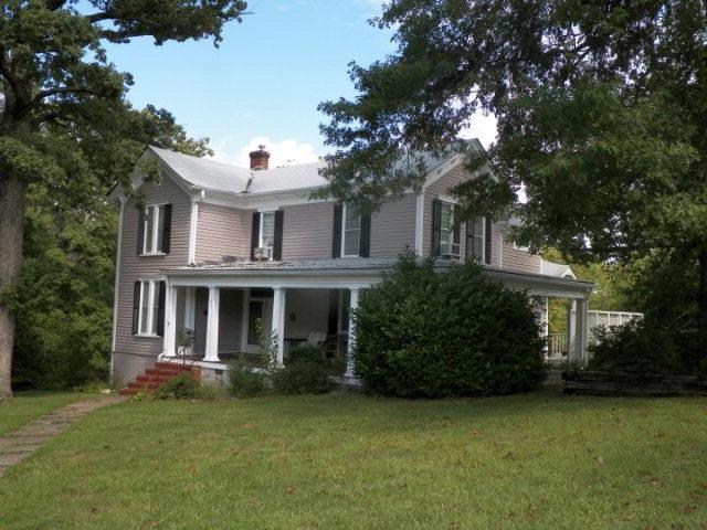 Real Estate for Sale, ListingId: 32365076, Chase City,VA23924