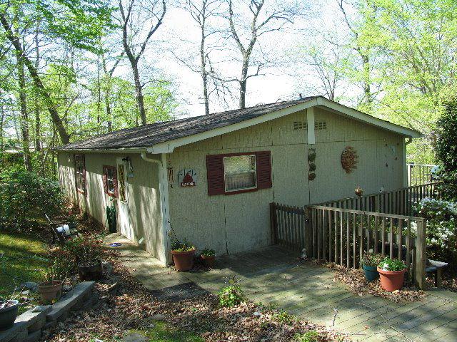 Real Estate for Sale, ListingId: 27855643, Littleton,NC27850