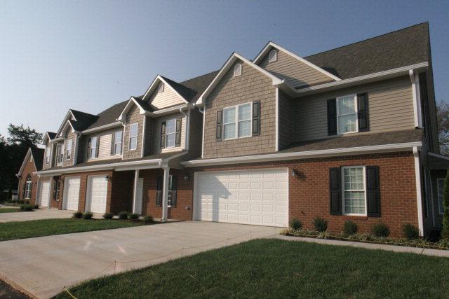 Real Estate for Sale, ListingId: 25700249, Clarksville,VA23927