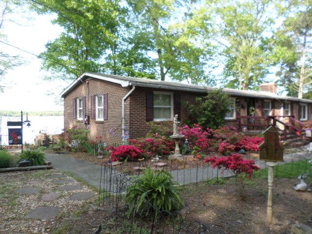Real Estate for Sale, ListingId: 31470507, Buffalo Junction,VA24529