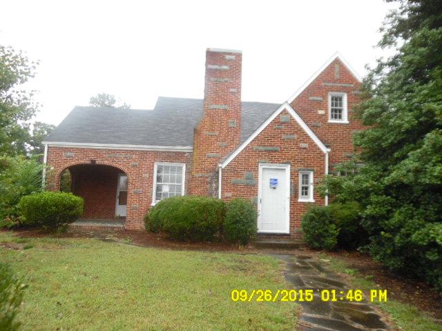 Real Estate for Sale, ListingId: 35693126, Brookneal,VA24528
