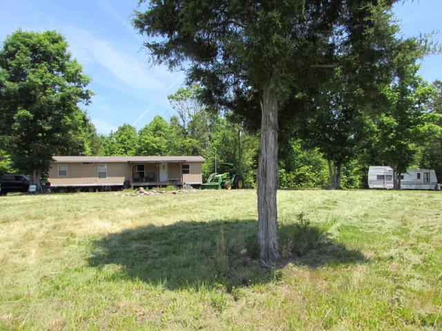 Real Estate for Sale, ListingId: 33538995, Baskerville,VA23915