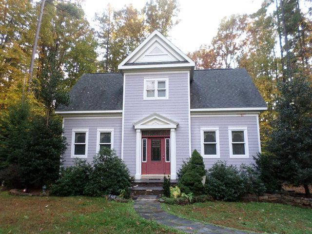 Real Estate for Sale, ListingId: 36038567, Clarksville,VA23927