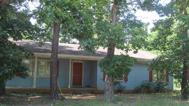 Real Estate for Sale, ListingId: 28740046, Clarksville,VA23927