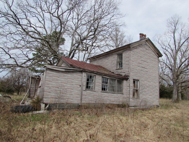Real Estate for Sale, ListingId: 34202749, Chase City,VA23924