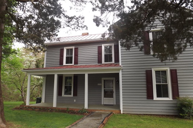 Real Estate for Sale, ListingId: 32892105, Clarksville,VA23927
